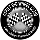 Adult Big Wheel Club